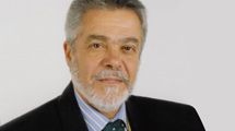 Coriolus versicolor Nutrition in Animal Health: From Scientific Understanding to the Clinical Application of Corpet - Prof. Girão Bastos