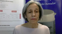 The Use of Mushroom Nutrition in Specific TCM Syndromes, according to Traditional Chinese Medicine and Acupuncture - Professor Ana Varela (part 1)
