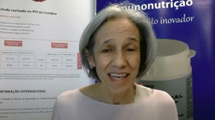 The Use of Mushroom Nutrition in Specific TCM Syndromes, according to Traditional Chinese Medicine and Acupuncture - Professor Ana Varela (part 2)
