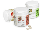 MRL Products