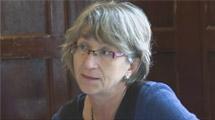 General Usage and Clinical Studies (Part I) - Dr. Zuzana Vancurikova (MD) / Mr. Karel Simonovsky